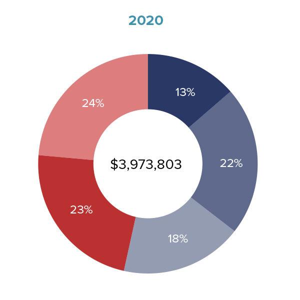 https://herzsteinfoundation.org/annual2020/wp-content/uploads/2021/08/2020-Grant-Distribution-600x600.jpg