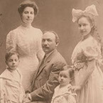 historical family picture on left_retouched-crop-u15186