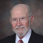 Dr.Topek obit pic (002) square