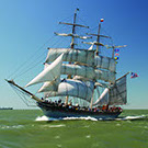 galveston elissa sailing-crop-u12752